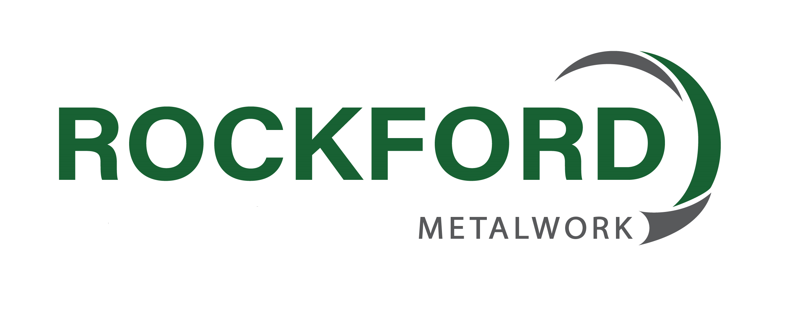 Rockford Metalwork
