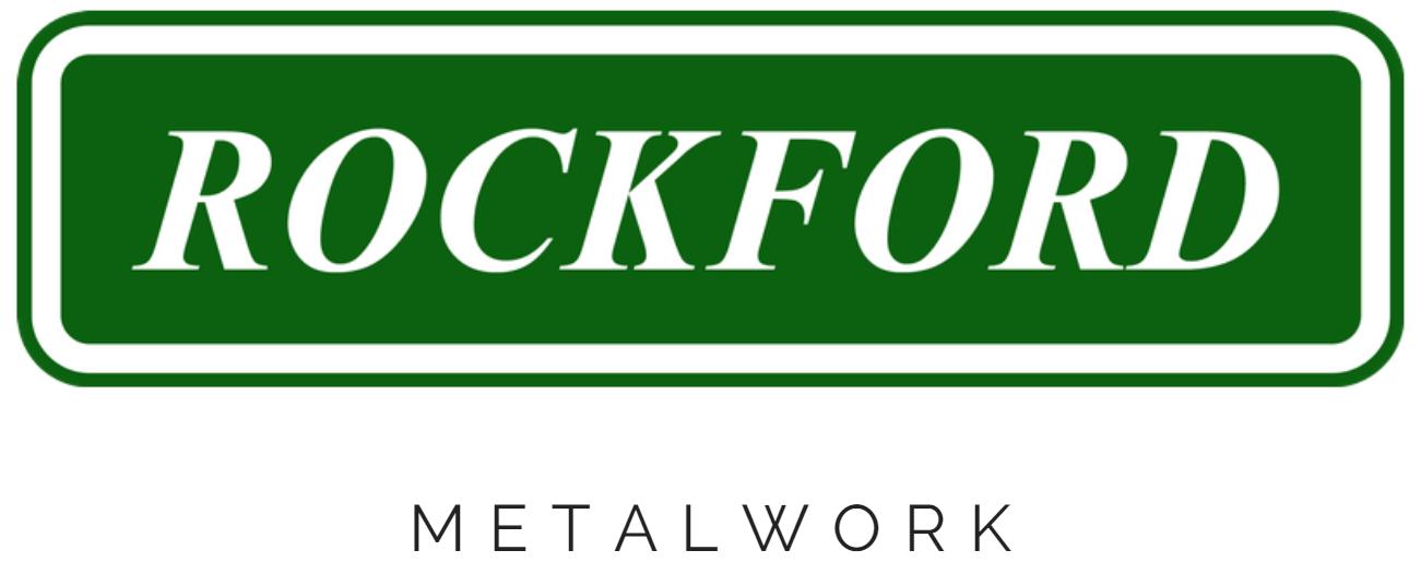 Rockford Metalwork